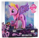 MLP HasbroToyShop 2013 Twilight Sparkle Brushable Pony