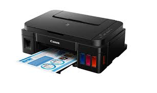 Canon PIXMA G2100 Driver Obtain