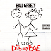 Ball Greezy - Dats My Bae | @realballgreezy