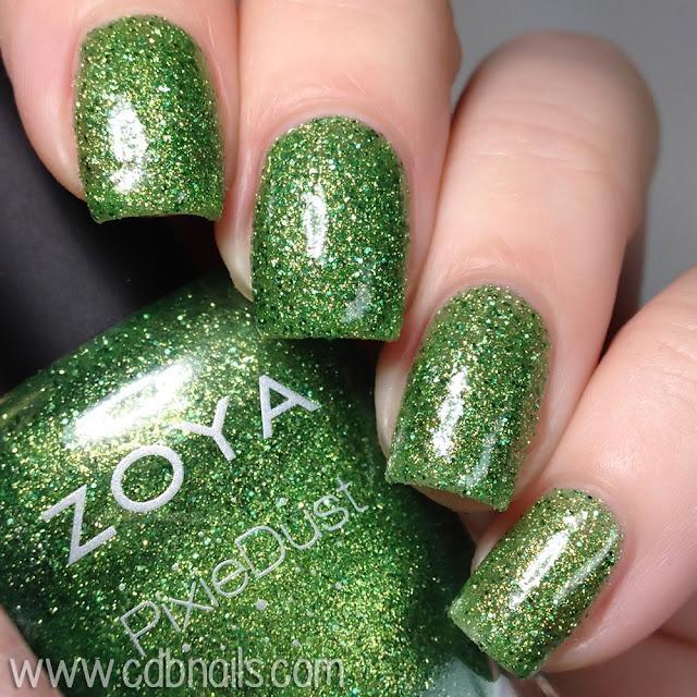Zoya-Cece