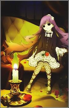 Shiki (corpse demon)