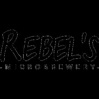 A Tu per Tu con...Riccardo Di Profio di Rebel's interviste diario birroso birra artigianale