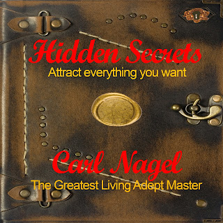 https://www.amazon.com/Hidden-Secrets-Attract-Everything-Want/dp/B01GP17Z14/ref=tmm_aud_swatch_0?_encoding=UTF8&qid=1467910208&sr=1-1