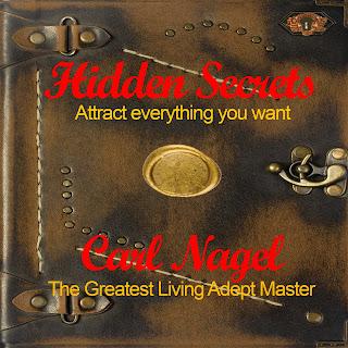 https://www.amazon.com/Hidden-Secrets-Attract-Everything-Want/dp/B01GP17Z14/ref=tmm_aud_swatch_0?_encoding=UTF8&qid=1467910208&sr=1-1