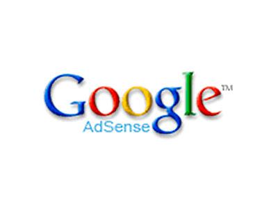 Google adsense - sinyalbisnis.com