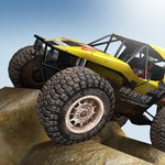 Extreme Racing Adventure v1.0.2 (MOD, unlimited money)