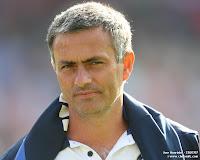 Terkini Mourinho Pastikan Merapat Ke Chelsea