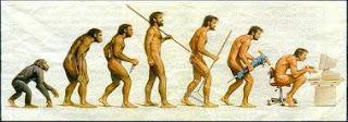 Soal Soal Pengantar Mata kuliah Evolusi