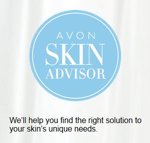 Skin Care Finder