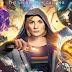 DOCTOR WHO | Primeiro episódio da nova temporada será exibido nos cinemas brasileiros