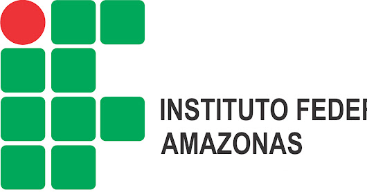 Concurso Público do Instituto Federal do Amazonas (IFAM) | Edital 002/2019