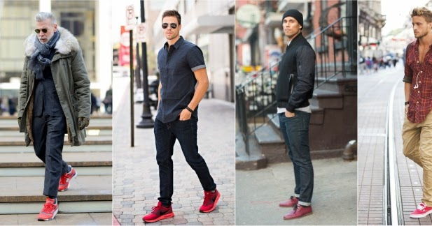 Image Result For Cristiano Ronaldo Outfits