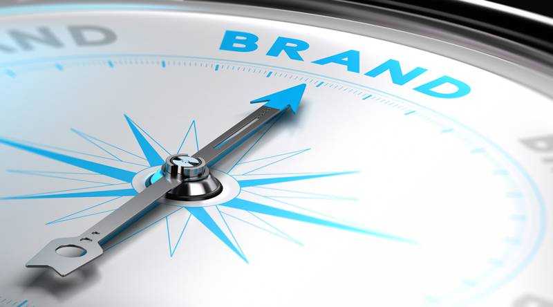 8 Ways To Immediately Improve Your Brand
