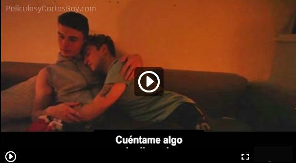 CLIC PARA VER VIDEO Ultima Oportunidad En El Paraiso - PELICULA - Inglaterra - 2016