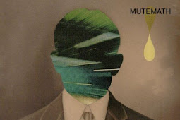 "Recommended Music : Mutemath ""Odd Soul"" – Back to the roots!"
