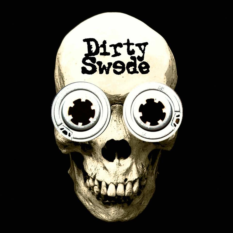Resultado de imagem para Dirty Swede – Dirty Swede