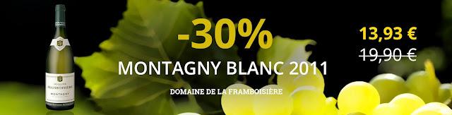 https://www.comptoir-mediterraneen.com/bourgogne/1401-montagny-blanc-2011-domaine-de-la-framboisiere.html