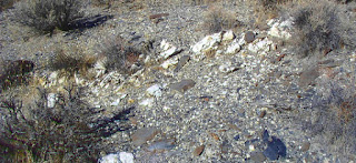 que tipo de solo contém ouro, onde achar ouro