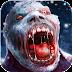 لعبة الزومبي والقتال DEAD TARGET Zombie v1.4.7