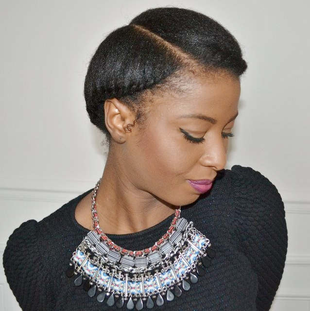 Super Idee Coiffure Fille. Affordable Idee Coiffure Fille With Idee  AD29