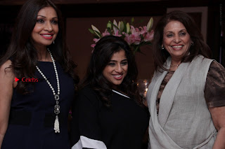 International Women We Care An EEMA With Meera Rajput Women Day Celebrations 2  0029.JPG