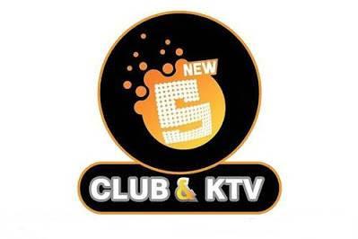 Lowongan Kerja New S Club PUB & KTV Pekanbaru April 2019