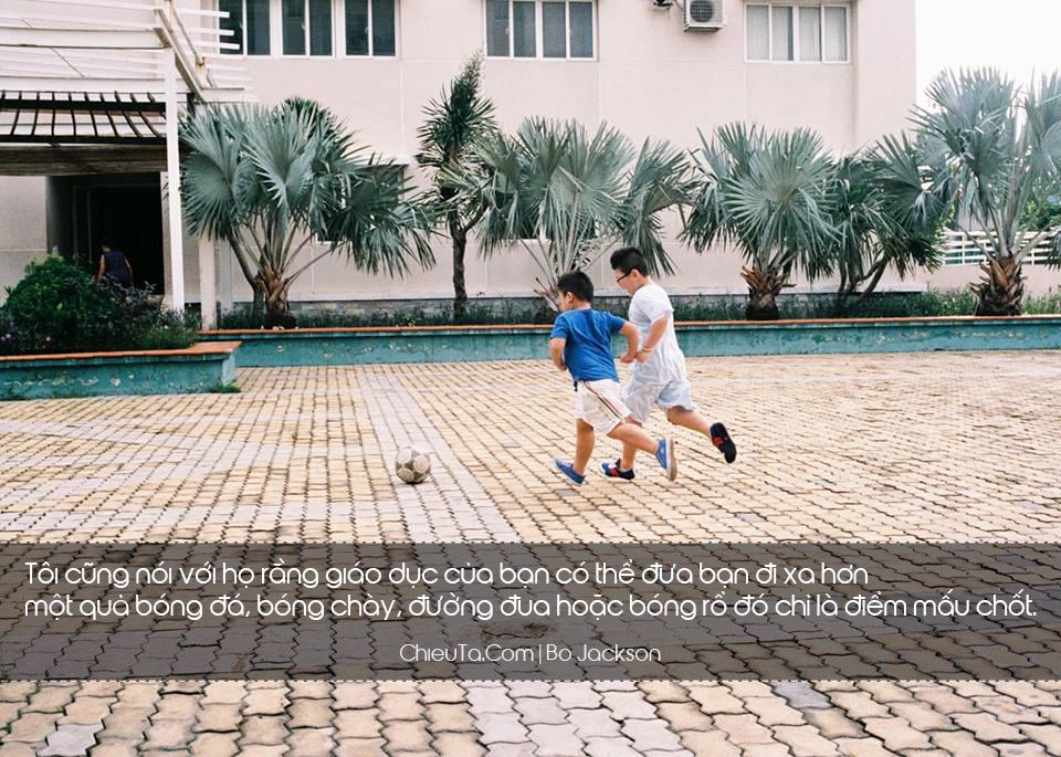 STT Bóng Đá, Quotes & 60+ Câu Nói Hay, Ý Nghĩa Tình Yêu Bóng Đá