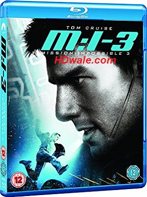 Mission Impossible 3 Full Movie Download English (2006) BluRay