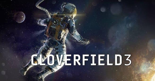 Filme Cloverfield - A Partícula de Deus Dublado para download torrent 1080p 720p Full HD