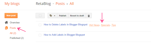 labels-blogger-blogspot