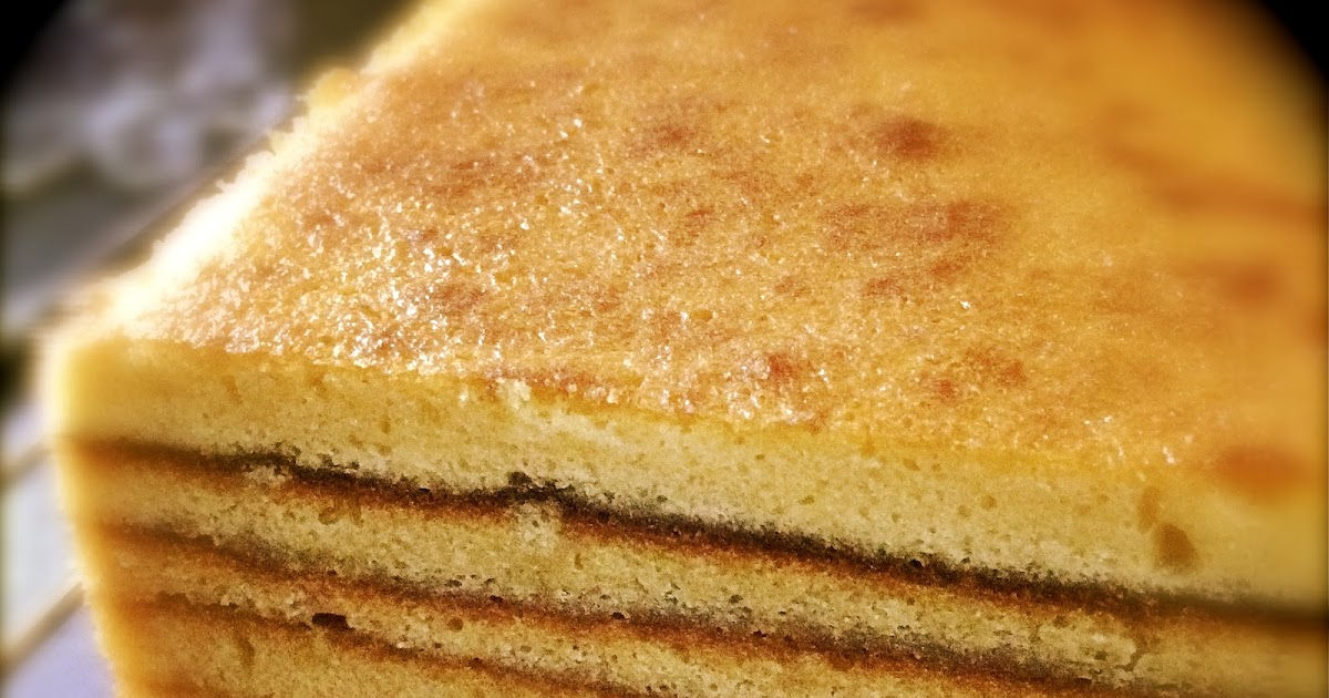 sarawak cake - photo #31
