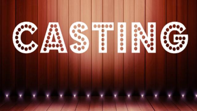 Casting Rai-Mediaset ad aprile 2019: candidature e posizioni aperte