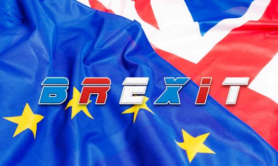 Pengertian Brexit