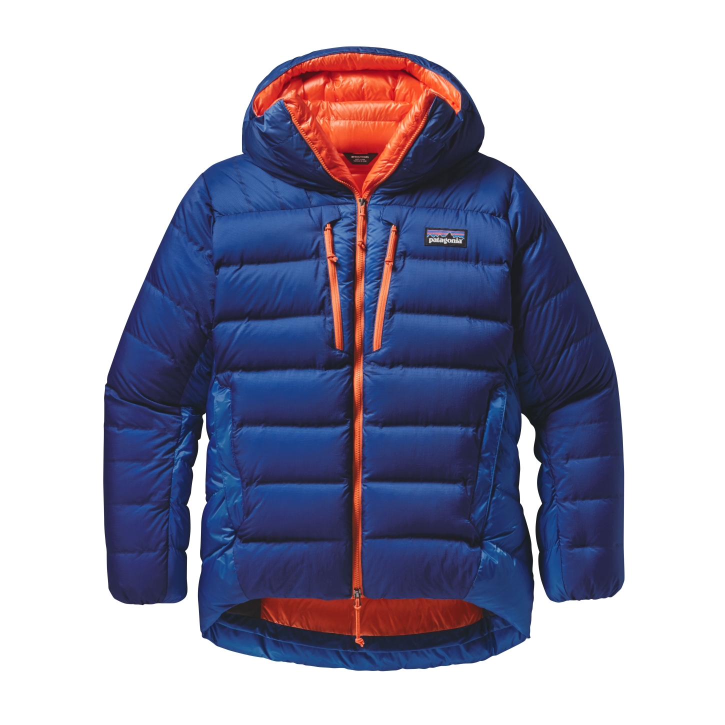 2d2319ee83b Patagonia Grade VII Review: The Best Down Parka Ever | TO THE MAX
