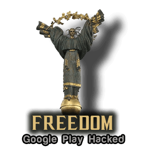 Freedom 1.8.3a Google Play in-App Purchase APK