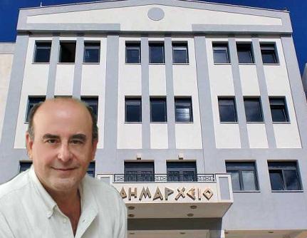 Βασικά σημεία της τοποθέτησης της Λ.Σ. στο Δ.Σ. Ηγουμενίτσας κατά τον απολογισμό του Δημάρχου για το 2017