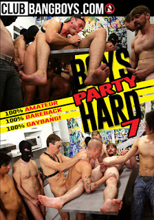 http://www.adonisent.com/store/store.php/products/boys-party-hard-7-