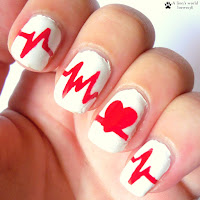 http://alionsworld.blogspot.com/2015/09/naildesign-remake-ekg.html