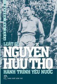 Hành Trình Nguyễn Hữu Thọ - Nguyễn Hữu Châu