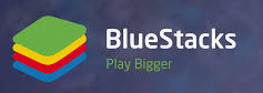 Download BlueStacks App For PC Latest Update
