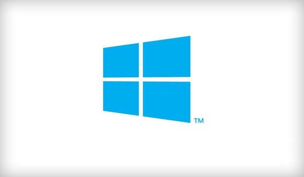 Windows 8.1 Performans ve Hızlandırma