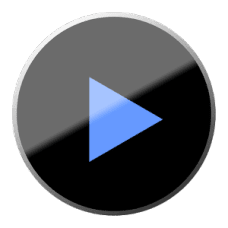 MX Player Pro Versi v1.10.47 Apk Full Final (Patched/AC3/DTS) Terbaru 2019