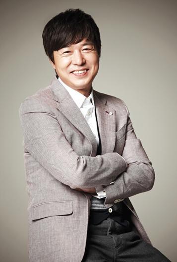 Biodata Sun Woo Jae Duk Terbaru