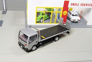 tlv safety loader