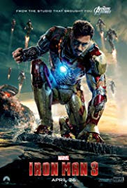 Robert Downey Jr. Top 15 Movies Including Marvel You Must Watch