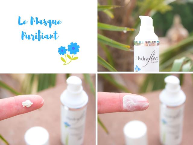 masque-purifiant-bio-hydraflore