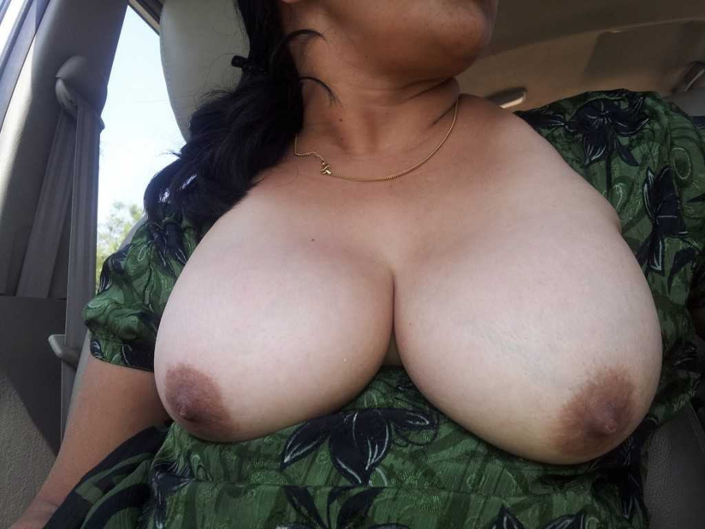 Big Boos Indian Girl