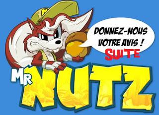 Mr Nutz 2, les différentes news Sans%2Btitre