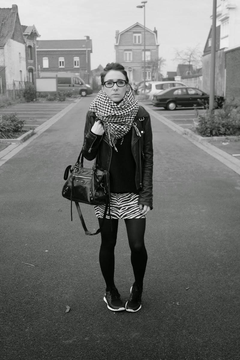 idee-tenue-noir-blanc
