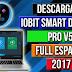 IObit Smart Defrag Pro 5.6.1 Español [Potente desfragmentador de disco confiable e inteligente]